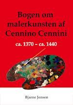 Bogen om malerkunsten