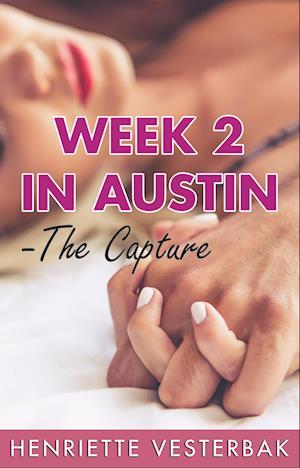 Week 2 in Austin