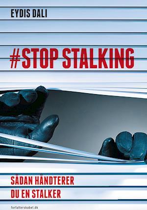 #Stop stalking
