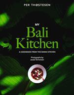 My Bali Kitchen