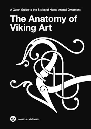 The Anatomy of Viking Art: A Quick Guide to the Styles of Norse Animal Ornament