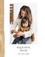 Mig & mini - strik