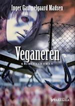 Veganeren