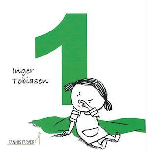 Fannis grønne bog