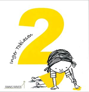 Fannis gule bog