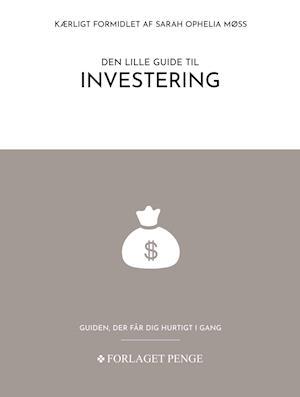 Den lille guide til investering