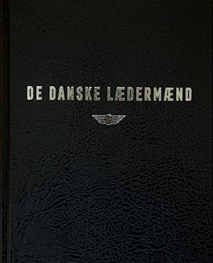 De danske lædermænd