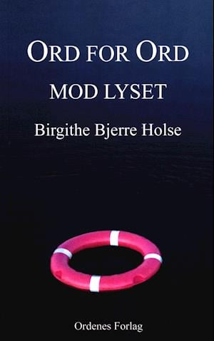 Ord for ord mod lyset
