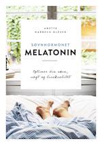 """""""Søvnhormonet"""" melatonin"""