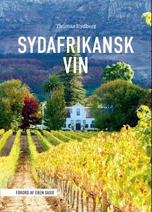 Sydafrikansk Vin