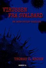 Virussen fra Svalbard