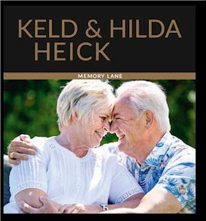 """henrik nielsen """"sladderkongen"""" Keld og hilda heick-henrik nielsen """"sladderkongen""""-bog på saxo.com"""