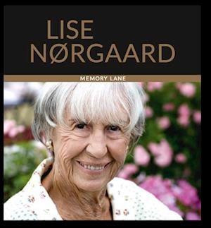 """henrik nielsen """"sladderkongen"""" – Lise nørgaard-henrik nielsen """"sladderkongen""""-bog på saxo.com"""