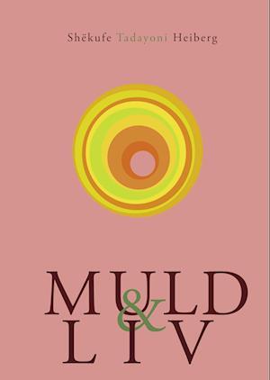 MULD & LIV