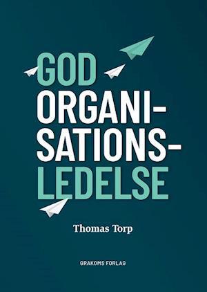 God Organisationsledelse