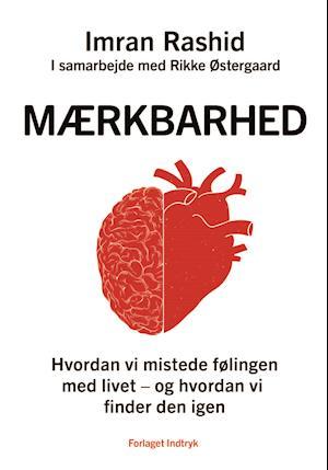 MÆRKBARHED