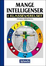 Mange intelligenser i klasseværelset