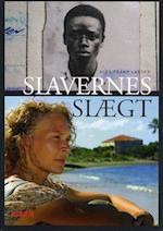 Slavernes Slægt