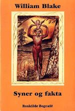 Syner og fakta (Klassikerbiblioteket)
