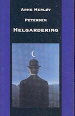 Helgardering