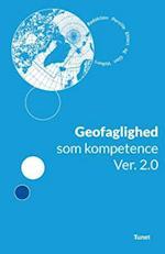 Geofaglighed SOM Kompetencer. Version 2