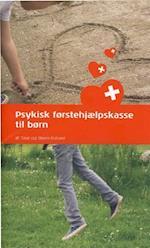 Psykisk førstehjælpskasse til børn