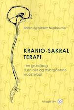 Kranio-sakral terapi