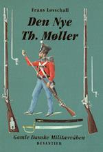 Den nye Th. Møller