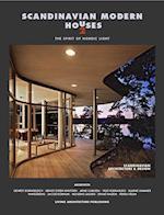 Scandinavian Modern Houses 2 (SCANDINAVIAN MODERN HOUSES)