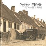 Peter Elfelt