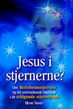 Jesus i stjernerne af Henri Nissen