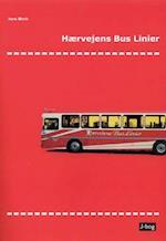 Hærvejens Bus Linier