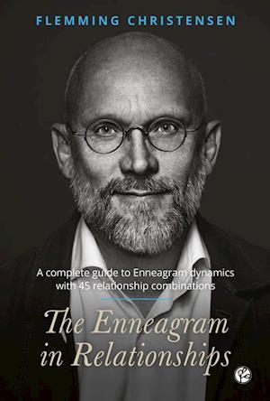 The Enneagram in Relationships