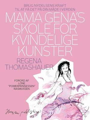 Mama Gena's skole for kvindelige kunster