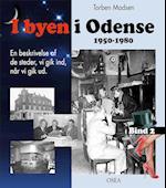 I byen i Odense (bind 2)