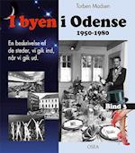 I byen i Odense (bind 3)