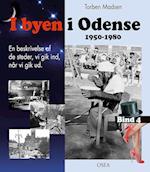 I byen i Odense (bind 4)