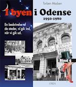 I byen i Odense (bind 5)