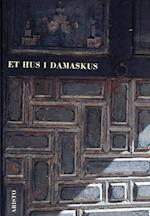Et hus i Damaskus