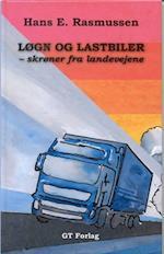 Løgn og lastbiler