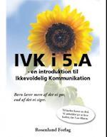 IVK i 5.A + dvd