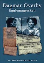 Dagmar Overby - Englemagersken