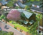 Yuka og det japanske hus