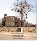 Arne Jacobsens eget hus