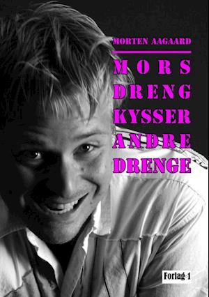Mors Dreng Kysser Andre Drenge