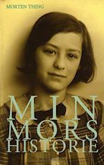 Min mors historie