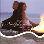 Mindfulness - Nærvær i nuet