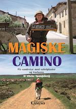Magiske Camino - På vandretur med vabelplaster og Vorherre