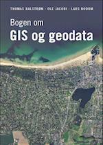 Bogen om GIS og geodata
