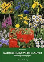 Naturskolens vilde planter